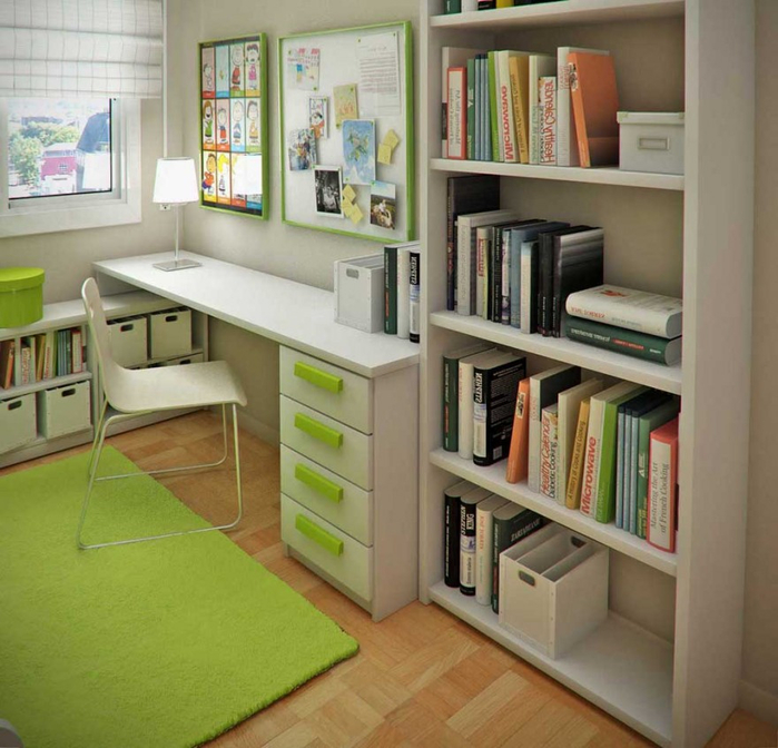office-modern-small-bedroom-ideas-for-kids-and-teen-2011-minimalistic-bedroom-modern-desks-for-small-spaces (700x672, 392Kb)