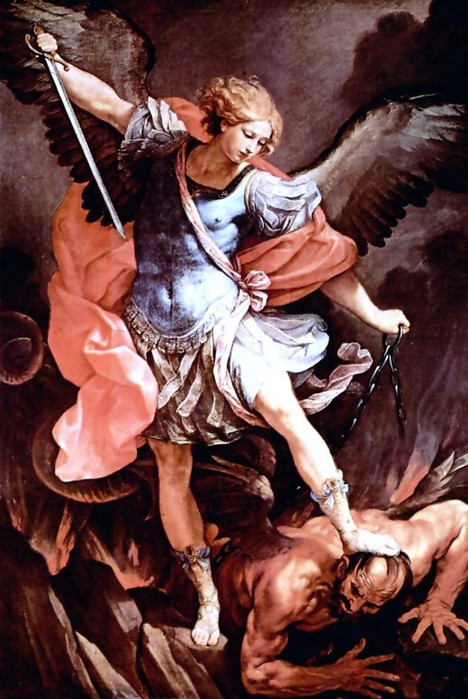 The-Archangel-Michael-520x777 (468x700, 102Kb)