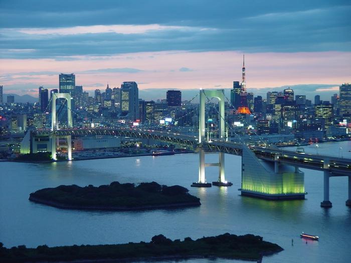 Tokyo_odaiba (700x525, 262Kb)
