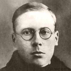 Zabolockiy-Nikolaj-Alekseevich (300x300, 21Kb)