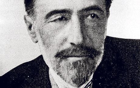 Джозеф Конрад (460x288, 34Kb)