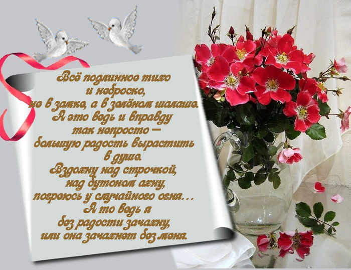 5053532_Dlya_nadpisi2 (700x538, 480Kb)