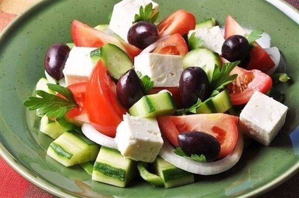 salat (604x400, 58Kb)