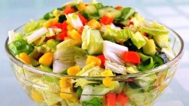 овощной салат (604x340, 44Kb)