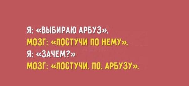EmSTiQx7eFA (604x277, 69Kb)