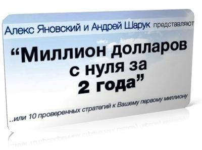 4687843_1380537505_mildoll (400x297, 23Kb)