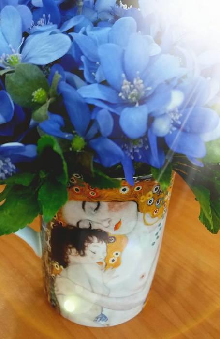 квіти (455x700, 33Kb)