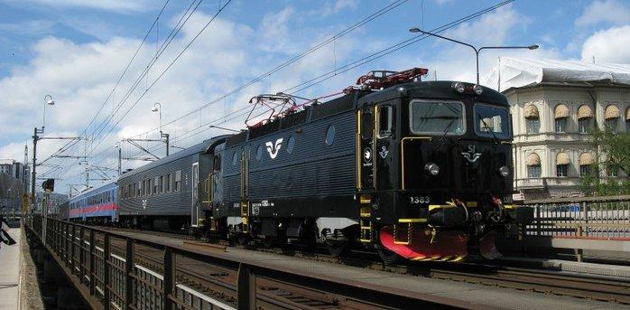 21_Stockholm_Oslo_Copenhagen_train_2 (700x343, 62Kb)