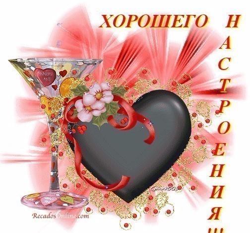 File0001276 (504x469, 288Kb)