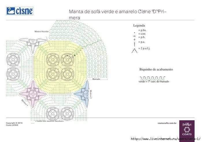CGCSN2973MantadesofverdeeamareloCisneDPrimera_3 (700x494, 162Kb)