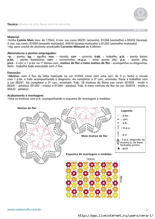 Mantadesoffloraltonsdeamarelo_2 (494x700, 196Kb)