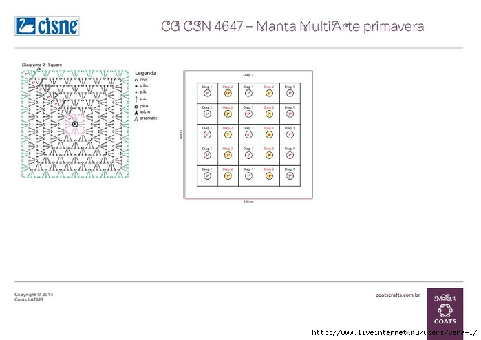 CGCSN4647MantaMultiArteprimavera_4 (700x494, 108Kb)