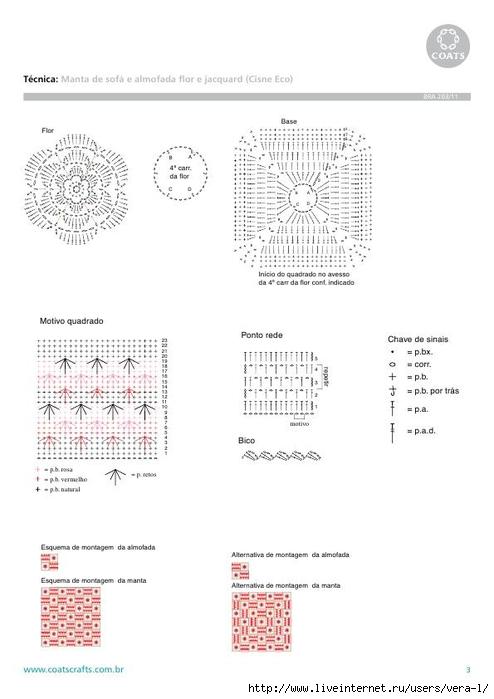 mantadesofaflorida_3 (494x700, 127Kb)