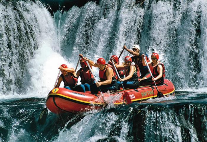 vodnye-vidy-ekstremalnogo-turizma-6-www-ural-org-1024x703 (700x480, 432Kb)