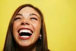 ������ смех (360x240, 57Kb)