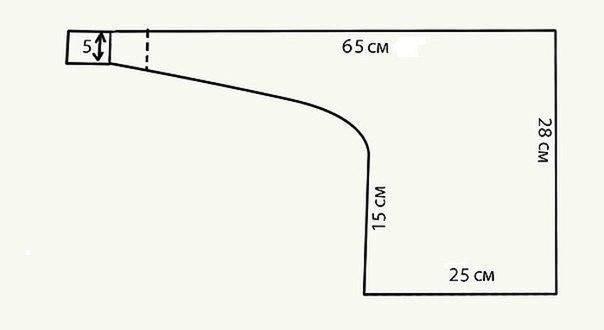YfYpRXQpKCc (604x330, 27Kb)