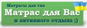 скриншот_006 (299x99, 24Kb)