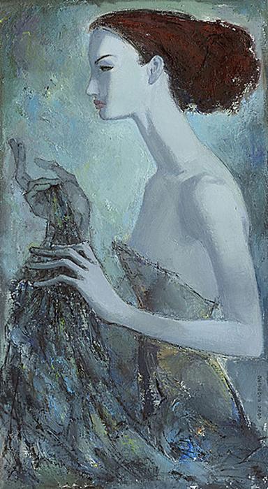 Irina Kupyrova12 (384x700, 370Kb)