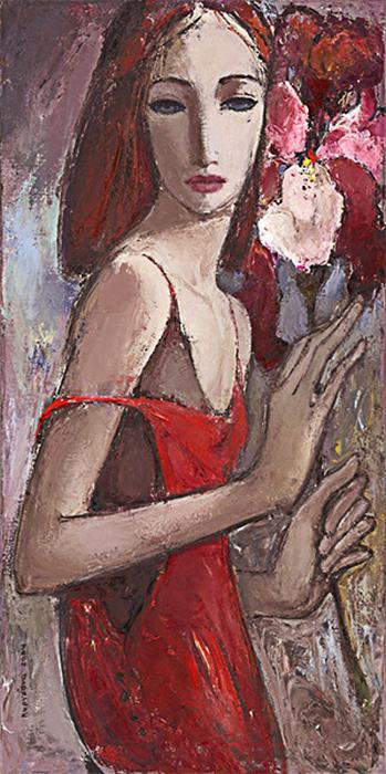 Irina Kupyrova14 (349x700, 362Kb)