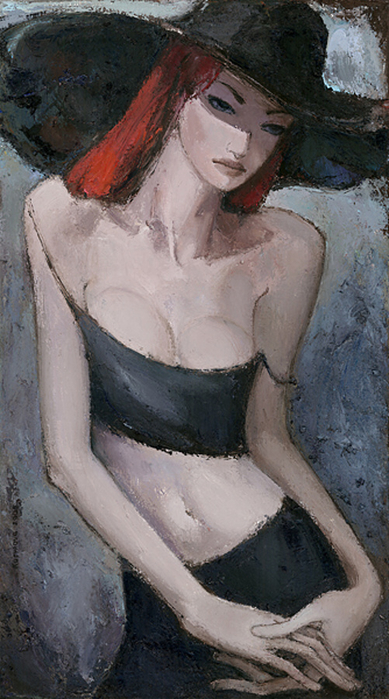 Irina Kupyrova19 (389x700, 341Kb)