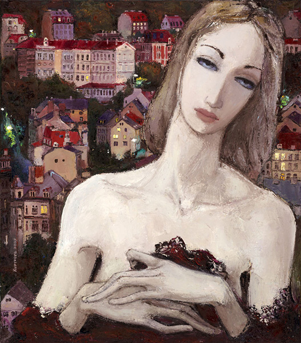 Irina Kupyrova21 (615x700, 520Kb)
