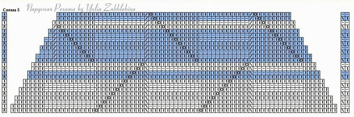 8990-310 (700x231, 222Kb)