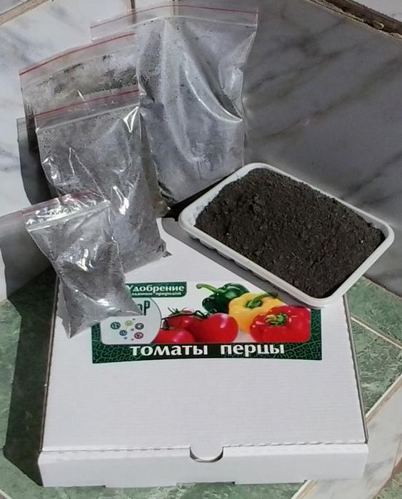2872776_Ekologicheski_chistoe_ydobrenie_iz_sapropelya_5 (563x700, 248Kb)