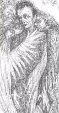 Гениева-портрет-Юлии-Бугуевой (225x431, 101Kb)
