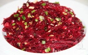 salat-is-funchosy-so-svekloy_71 (300x190, 26Kb)