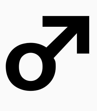 5462122_znak_marsa__okkultnayasimvolikaplanet06 (324x369, 14Kb)