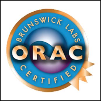 ORAC (347x347, 194Kb)