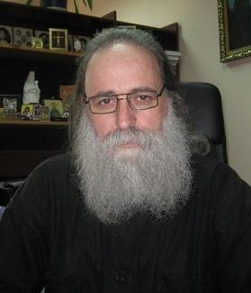 монах Иоанн Адливанкин (279x325, 29Kb)