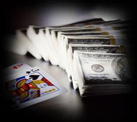 Casino-bonuses (270x240, 13Kb)