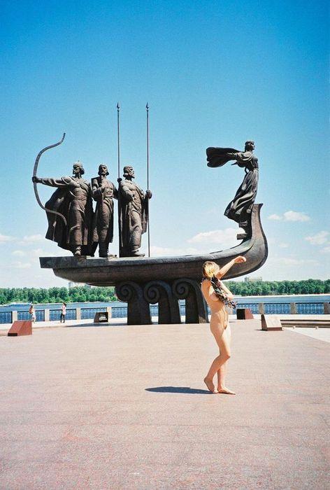 857991-ukraine-corps-nu (472x700, 53Kb)