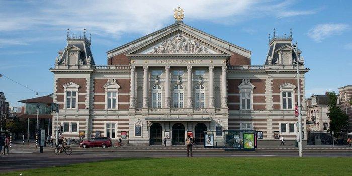 40_Concertgebouw__1_Concertgebouw_exterior (700x350, 61Kb)