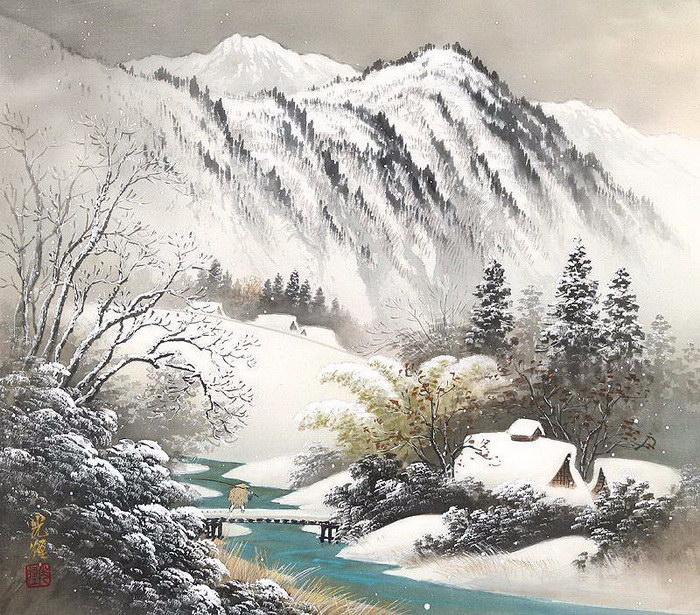 Koukei Kojima (700x615, 485Kb)