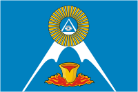 Flag_of_Kushva_(Sverdlovsk_oblast) (200x133, 7Kb)