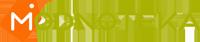 logo (200x42, 8Kb)