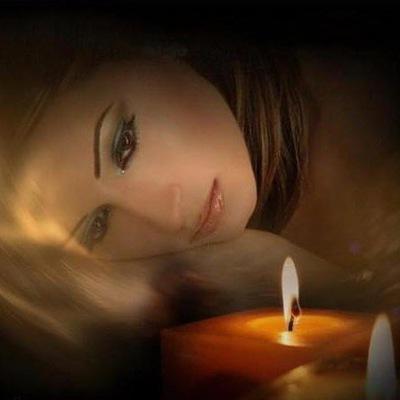 Страх одиночества у женщин. Картинка/3241858_ZREEIqHxt4 (400x400, 26Kb)