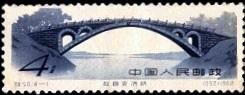 3.1.2.6.1 Мосты (245x95, 20Kb)