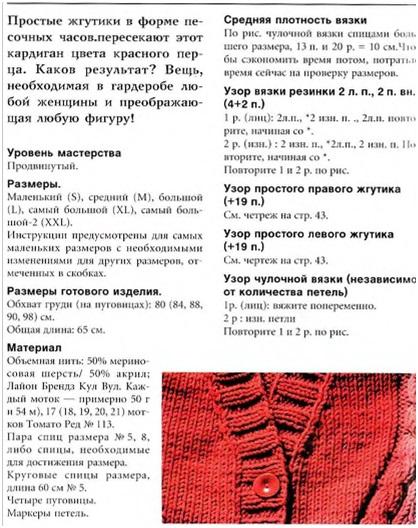 5308269_kardiganodri1 (418x528, 112Kb)