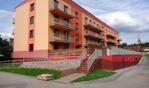 Превью жилье в варшаве (270x160, 41Kb)