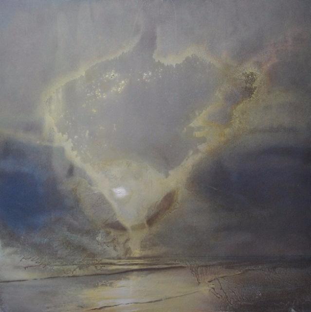 Martin E. Poole Tutt'Art@ (44) (639x641, 268Kb)