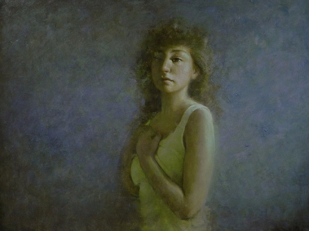 "Martin E. Poole Tutt""Art@ (55) (636x476, 224Kb)"