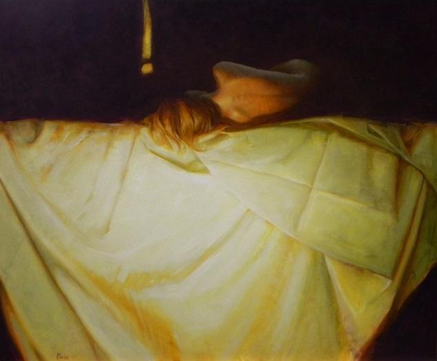 "Martin E. Poole Tutt""Art@ (76) (634x524, 231Kb)"