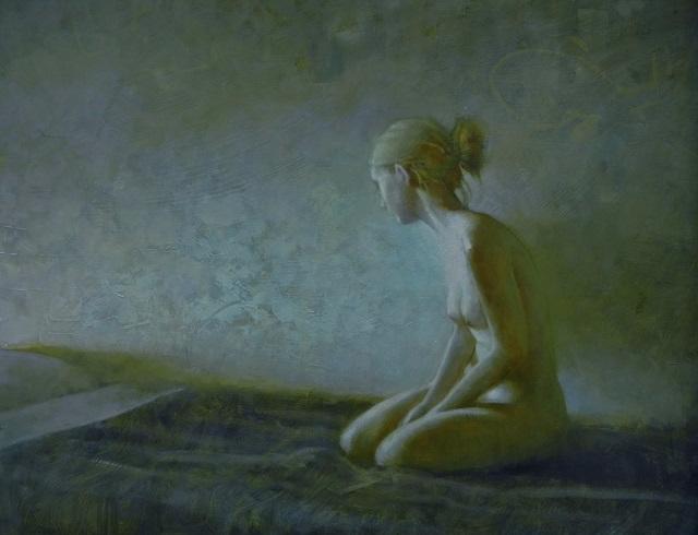"Martin E. Poole Tutt""Art@ (88) (640x490, 212Kb)"