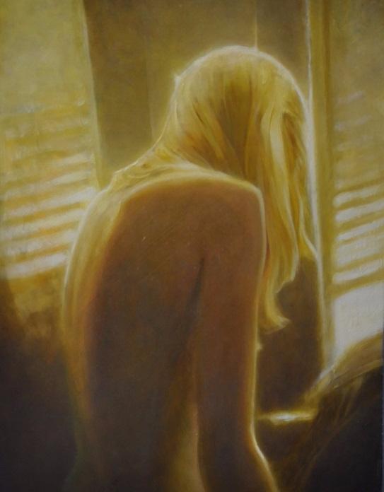 "Martin E. Poole Tutt""Art@ (50) (543x696, 246Kb)"