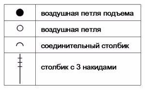 3-8iFs2tER6AI (300x187, 31Kb)