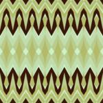 ������ _s_a12Cb12Cc12Cd12Ce0f0g64h381608CEF1C7C1DDADB8CC8DB3BA6AiCC (300x300, 26Kb)