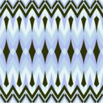 ������ _s_a12Cb12Cc12Cd12Ce0f0g64hE4F4F4CDE5EDBCD4ECAFBFEF2F3202iCC (300x300, 27Kb)